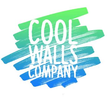 The Cool Wall Company