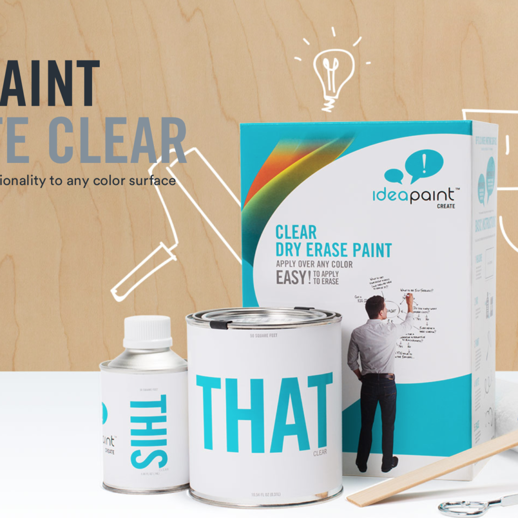how to clean a whiteboard diy